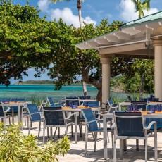 Coconut Cove 3