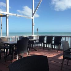 Coral Harbour Beach Villas 2