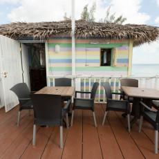 Coral Harbour Beach Villas 3