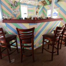 Coral Harbour Beach Villas 4