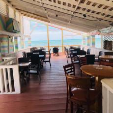 Coral Harbour Beach Villas 5