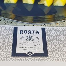 Costa 7