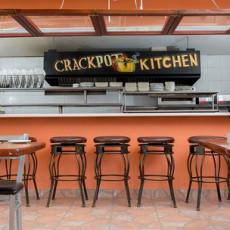 Crackpot Kitchen 10
