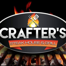 Crafter's steak house and grill 13