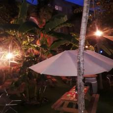 Creol'Garden 8