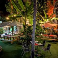 Creol'Garden 10