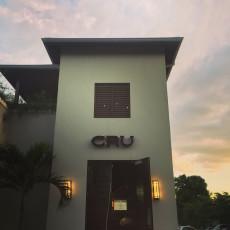 CRU 4