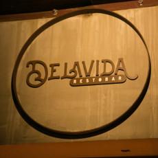 Delavida 7
