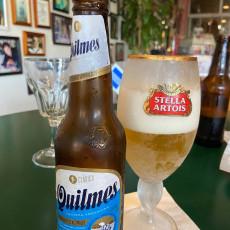 Deli Argentino 7