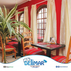 Delimar 6