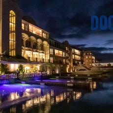 Dockside at 13/59 13