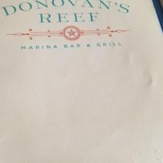 Donovan's Reef 2