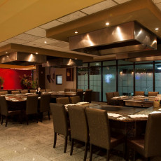 East Asian Bistro 2