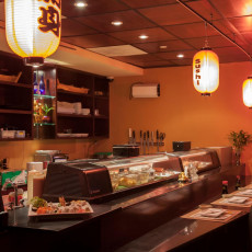 East Asian Bistro 4