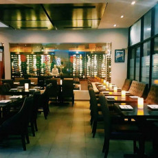 East Asian Bistro 14