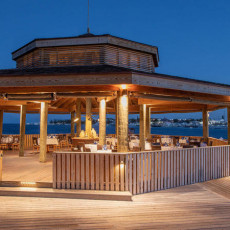 Edgewater Grill 3