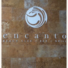 Encanto Beach Club 4