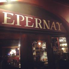 Epernay 7