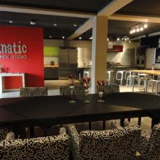 Fanatic Kitchen Studio 3