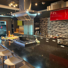 Fanatic Kitchen Studio 4