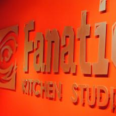 Fanatic Kitchen Studio 8