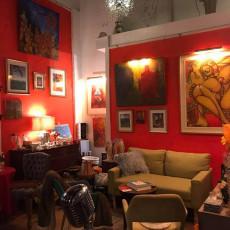 Galerie des Artistes 5