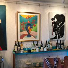 Galerie des Artistes 11
