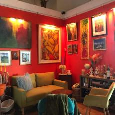 Galerie des Artistes 12