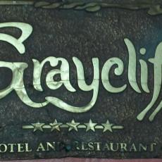 Graycliff 9