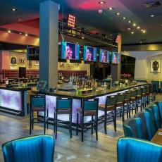 Hard Rock Cafe 8