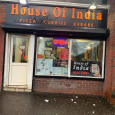 House of India 3