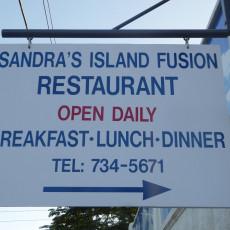 Island Fusion 11