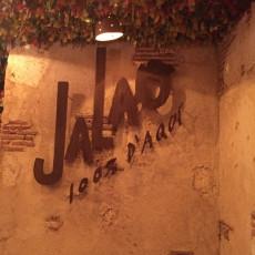 Jalao 10