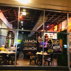 Jamon Jamon 4