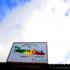 Jamrock 7