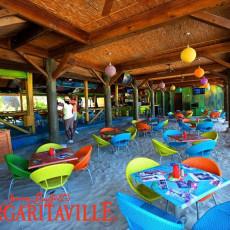 Jimmy Buffett's Margaritaville 6