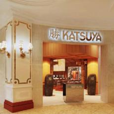 Katsuya Baha Mar 11