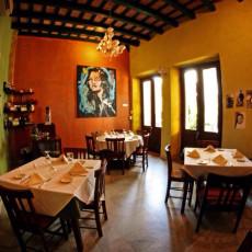 La Cucina di Ivo 3