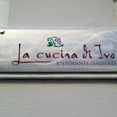 La Cucina di Ivo 13