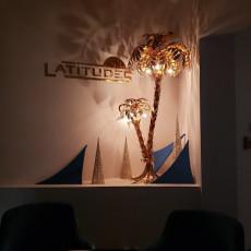 Latitudes 5