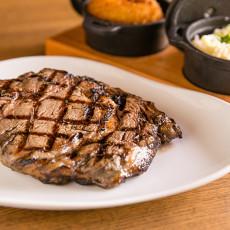 LG Smith's Steak & Chop House 3