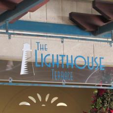 Lighthouse Terrace 7
