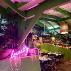 Lime Inn 2