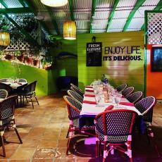 Lime Inn 4
