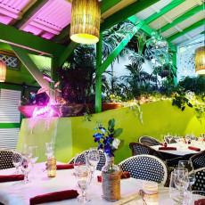 Lime Inn 6