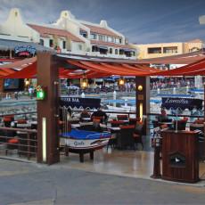 Lorenzillo's Punta Cana 2
