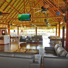 Lorenzillo's Punta Cana 3