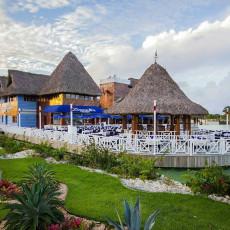 Lorenzillo's Punta Cana 4