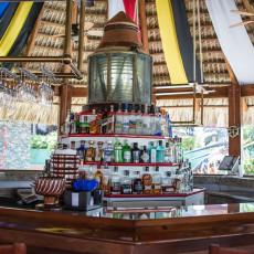 Lorenzillo's Punta Cana 6