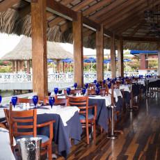 Lorenzillo's Punta Cana 7